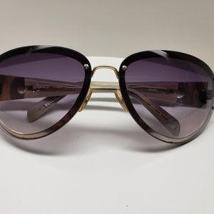 Brighton soho sunglasses